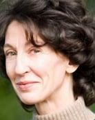 Paulette Sinclair