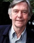 Tom Courtenay isEben Ramsey