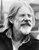 Hal Ashby Picture