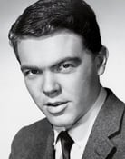 Largescale poster for Bobby Driscoll