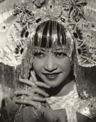 Largescale poster for Anna May Wong