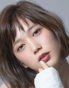 Tsubasa Honda Picture