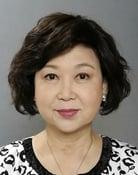 Mimi Chu Picture