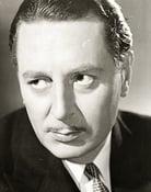 Reginald Gardiner Picture