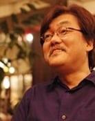 Yoshiyuki Momose