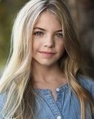 Rhys Olivia Cote