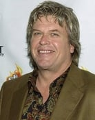 Largescale poster for Ron White