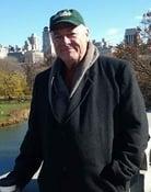 Basil Kershner