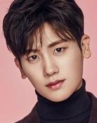 Park Hyung-Sik isYoo Chang-soo