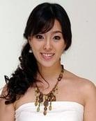 Choi Woo-Ri isJo Yeom-Mi