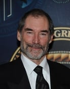 Largescale poster for Timothy Dalton