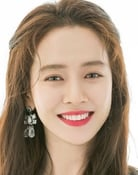 Song Ji-hyo isOh Eul-Soon