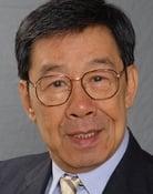 Wu Fung