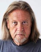 Börje Lundberg