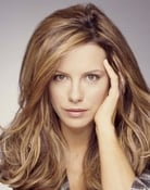 Largescale poster for Kate Beckinsale