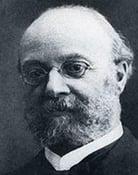 Rudolf Blümner