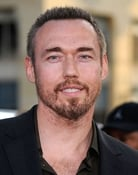 Largescale poster for Kevin Durand