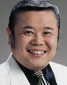 Gô Awazu Picture