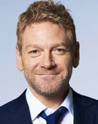 Kenneth Branagh isAndrei Sator