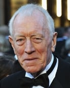Largescale poster for Max von Sydow