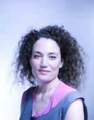 Coralie Fargeat