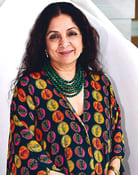 Largescale poster for Neena Gupta