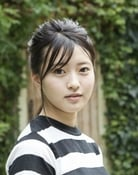 Ayuri Yoshinaga Picture