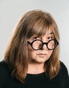 Marie Ludvíková
