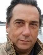Giorgio Serafini Picture