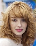 Largescale poster for Vica Kerekes