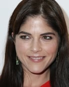 Largescale poster for Selma Blair