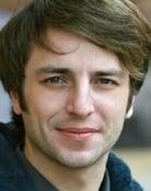 Valery Pankov