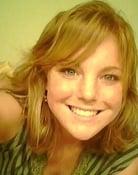 Ashley Brimfield