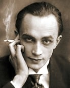 Largescale poster for Conrad Veidt
