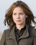 Largescale poster for Michelle Monaghan