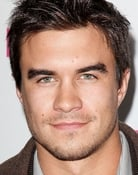 Rob Mayes isTrent