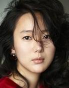 Yoon Jin-Seo isYeom Mi