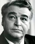 Carl Ottosen