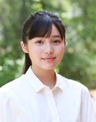 Shiori Akita