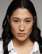 Jennifer Cheon