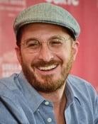 Darren Aronofsky Picture