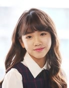 Kim Ji-young isOsana