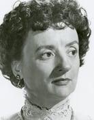 Mildred Natwick Picture