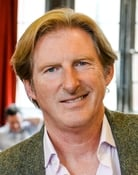 Largescale poster for Adrian Dunbar