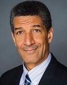 Paul De La Rosa
