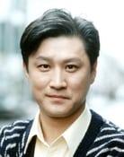 Kim Jeong-kyoon