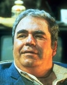Hoyt Axton Picture