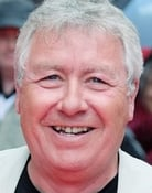 Gregor Fisher Picture