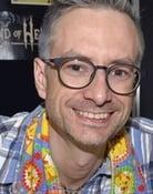 Adam Faraizl
