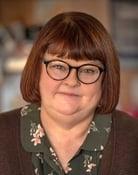 Bonnie Hellman